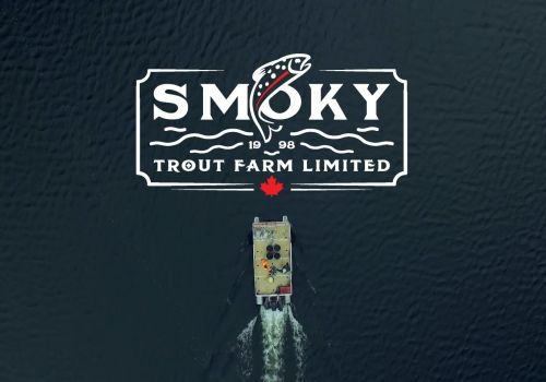 Smoky Trout Farms & Adster Creative Google Apps For Work Case Study