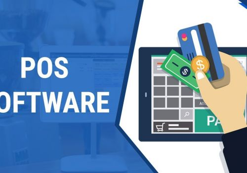 POS Software Helps to Increase the Revenue of Your Business | Restaurant point of sale system