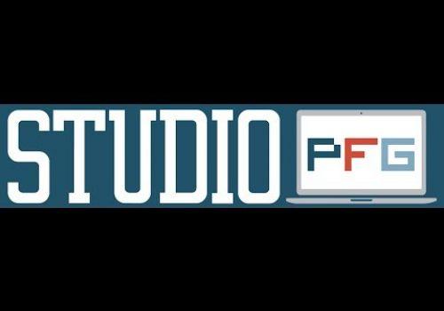 StudioPFG Tutorial