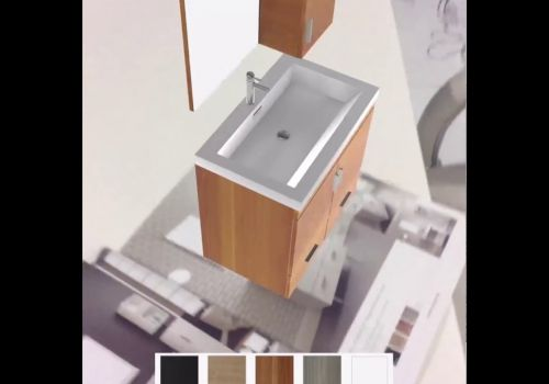 Home Design AR :  The  Perfect  AR Application For  Your  Home  Designing