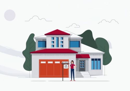 Odyssey Relocation Management Explainer Video