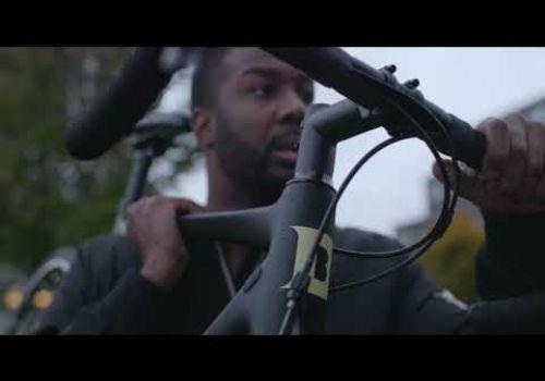 Dragon Bicycles - Why Choose Dragon
