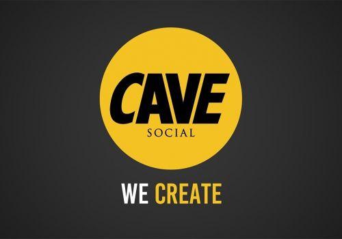 Cave Video Reel 2018