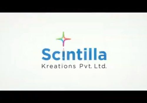 Scintilla Kreations Pvt Ltd Corporate Film | Best Advertising and Branding Agency in Hyderabad