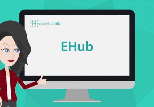 What is Essential Hub?