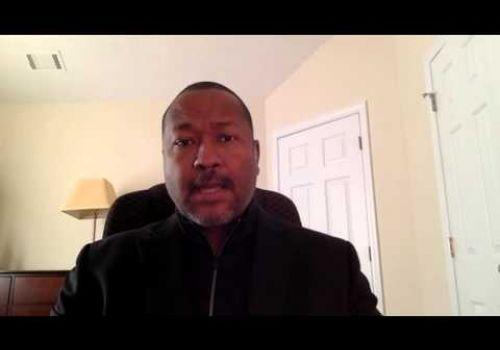 Pattronize InfoTech Video Testimonial