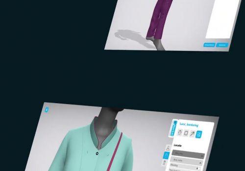 Innovative Digital - De Berkel