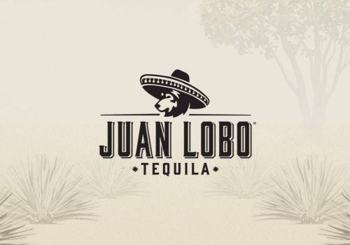 Juan Lobo Website