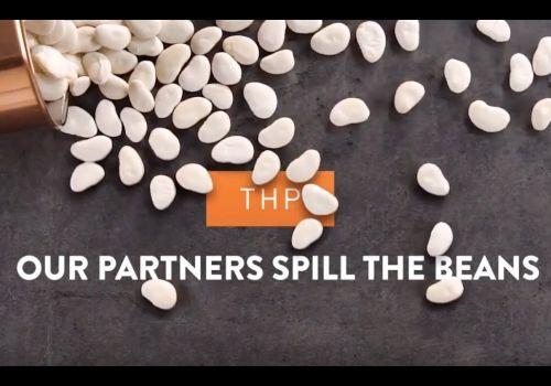 THP Customer Testimonials - 2019