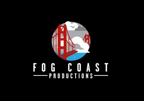 Fog Coast Productions Showreel