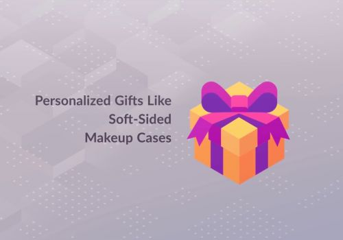 Show Your Care for Your Loved One with Personalized Gifts Online