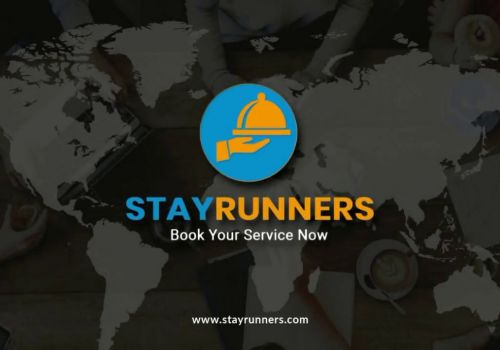 Service Providers - StayRunners