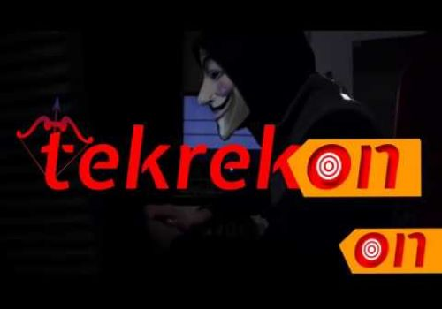 TEKREKON: Digital Advertising|Branding|Marketing|Sales|Content Writing|E-commerce