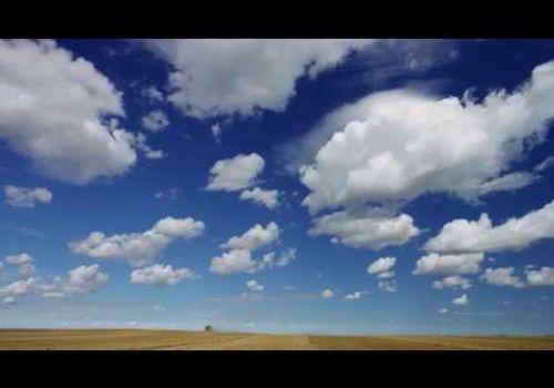 Tourism Saskatchewan Case Study Video