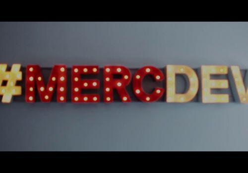 Mercdev Promo 2017