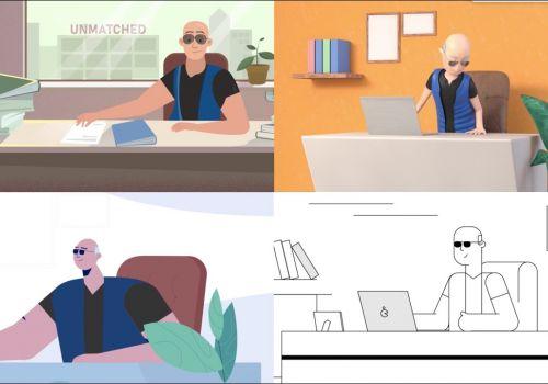 Explainer Video Production Company - Explainly