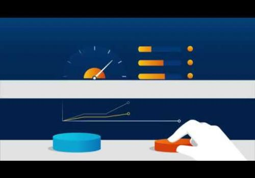 Top Web Design Company - Gartner Animated Explainer Video