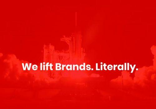BrandLyft Video Promo | BrandLyft Productions | Social Media
