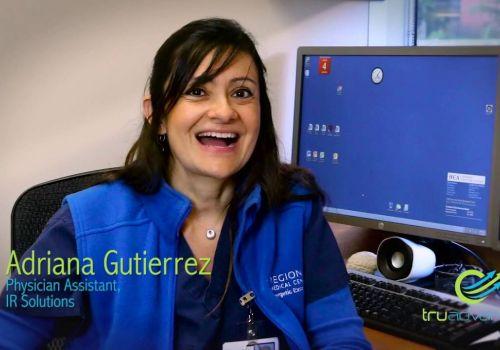 TruAdvantage Client Success Story: IR Solutions Medical Practice -San Jose San Francisco IT Support