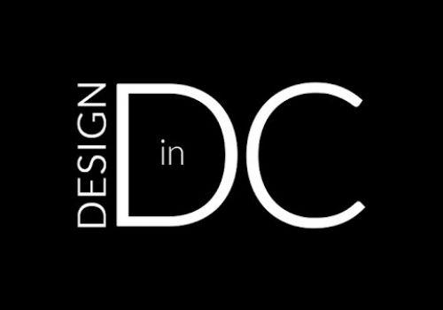 Design In DC Promo Video
