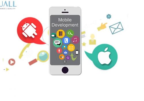 5 Differences Between iOS and Android App Development: Myths Vs Reality