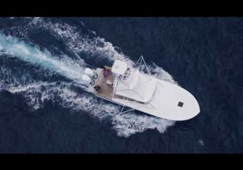 Xcelerate Your Life With Xcelerator Boatworks!