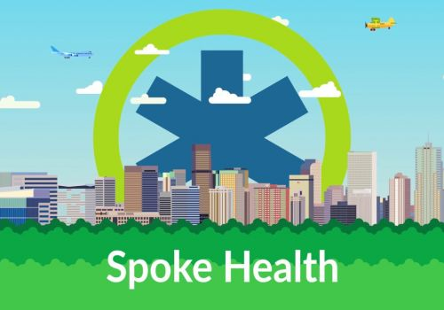 Spoke Health - Healthcare Benefits