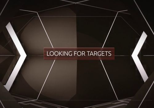 illusive networks. Watch attackers in action - By Studio Clutch