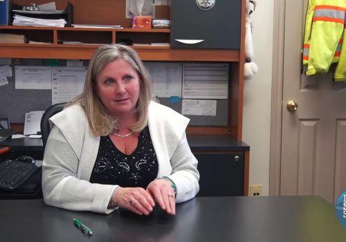 Local SEO Case Study: Parkinson Coach & Tours