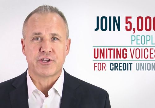 Koala`s Animations - CUNA Governmental Affairs Conference