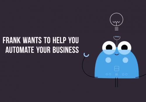 Business Automation To Grow Your Business