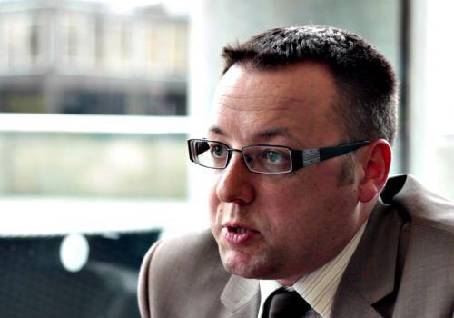 CACI Client Video Testimonial