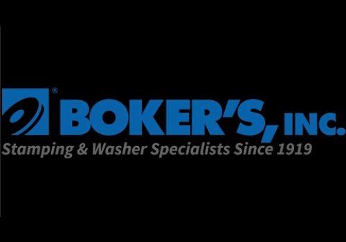 Bokers, Inc.