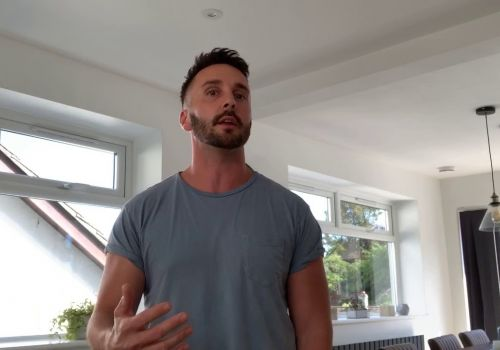 Oxedent Client Testimonial -Robbie, CEO, InfinityPro.com