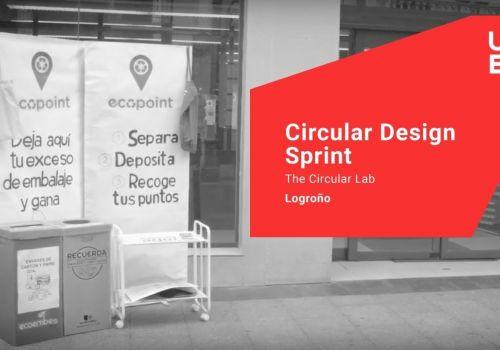 Circular Design Sprint