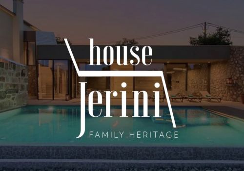 House Jerini promo video