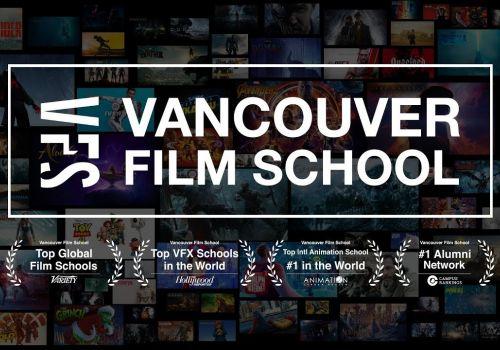 The 2019 VFS Screener