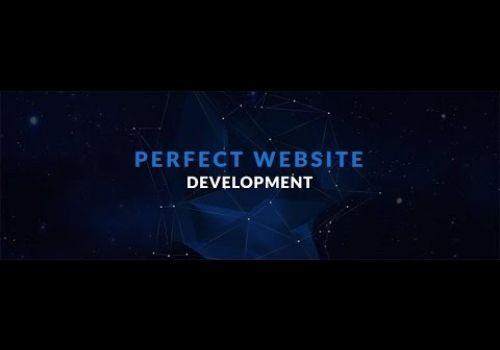 Tampa Website Design Company