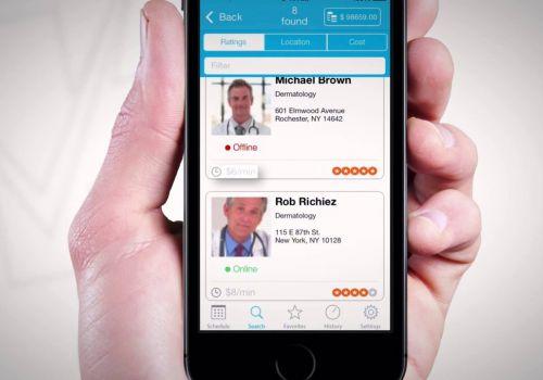 Video Medicine for Patients