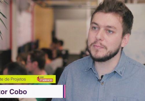 CNA aposta em gamificação para revolucionar o ensino do inglês