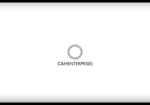 C&H Enterprises Capabilities