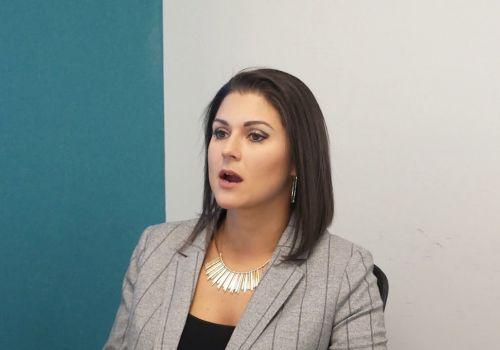 Elizabeth Venafro Talks About Outsourcing Mobile App Development