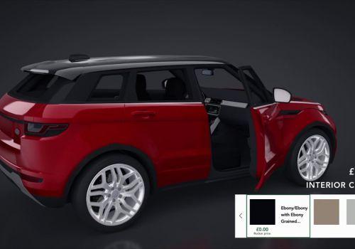 Scandiweb is helping Rockar in car retail revolution