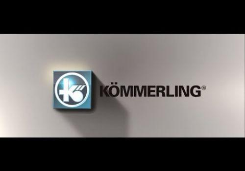 Koemmerling Corporate Video