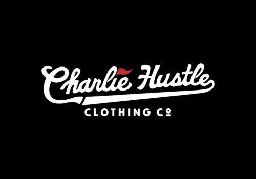 Charlie Hustle Highlights | Charlie Hustle
