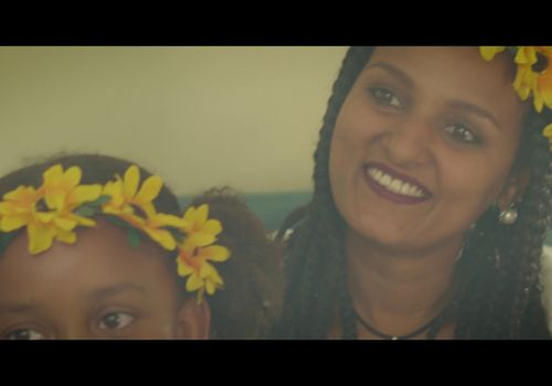 Oromia International Ethiopian New Years TV Commercial