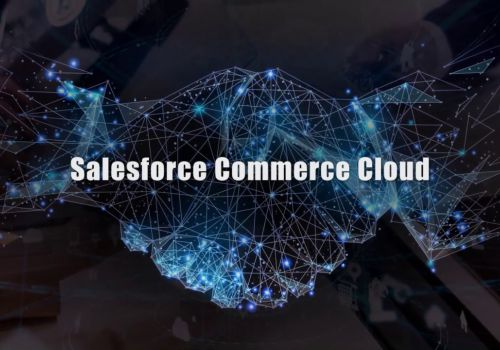 Royal Cyber Ecommerce Services & Solutions for HCL Commerce,Magento, SAP & Salesforce Commerce Cloud