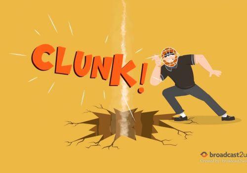 Contractors v/s Procrastinators I Cartoon Commercial for Winsupply