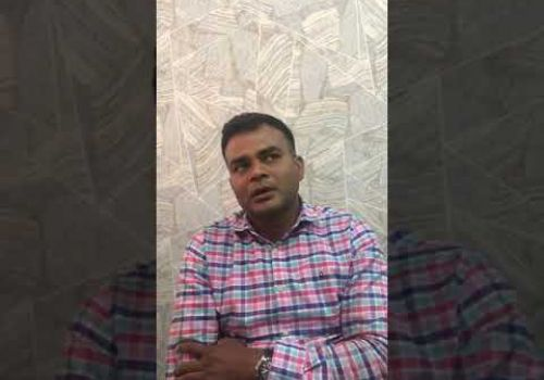 Wedding Jaipur - Client Testimonial