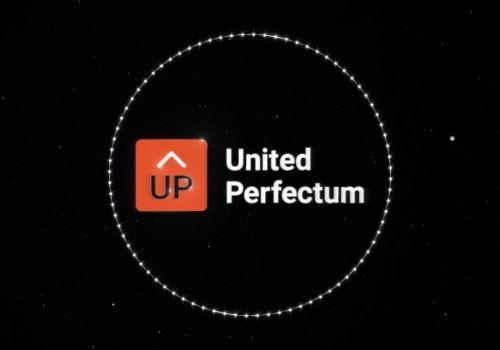 Video for United Perfectum
